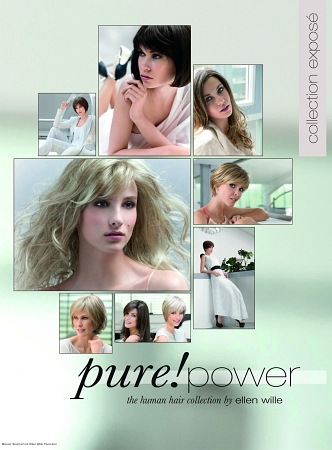 05_pure power - 2012 - expose